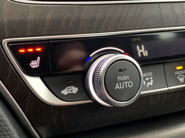 2018 Honda Accord Sedan (20111)