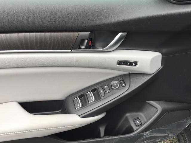 2018 Honda Accord Sedan (20209)