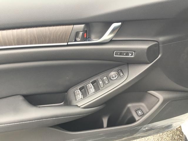 2018 Honda Accord Sedan (20221)