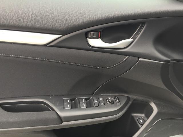 2018 Honda Civic Sedan (20487)
