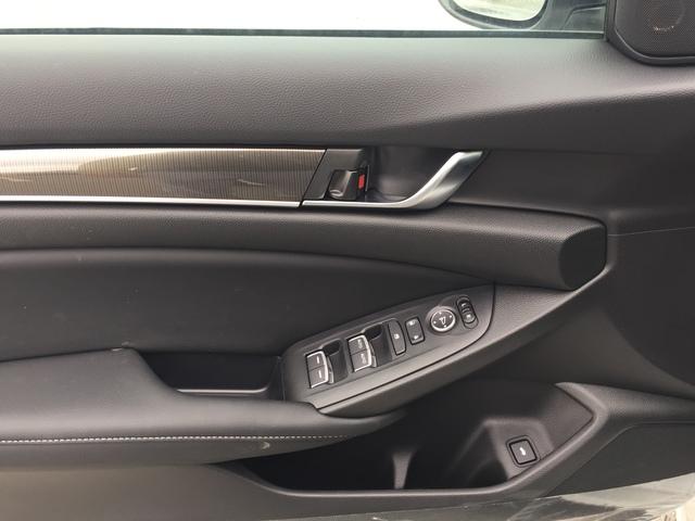2018 Honda Accord Sedan (20582)