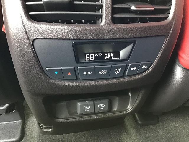 2019 Acura MDX (20627)