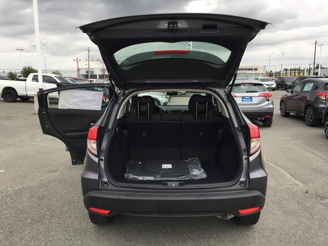 2019 Honda HR-V (20752)