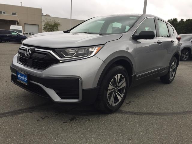 2020 Honda CR-V 21369