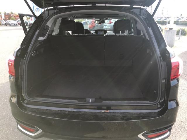 2017 Acura RDX (29363)