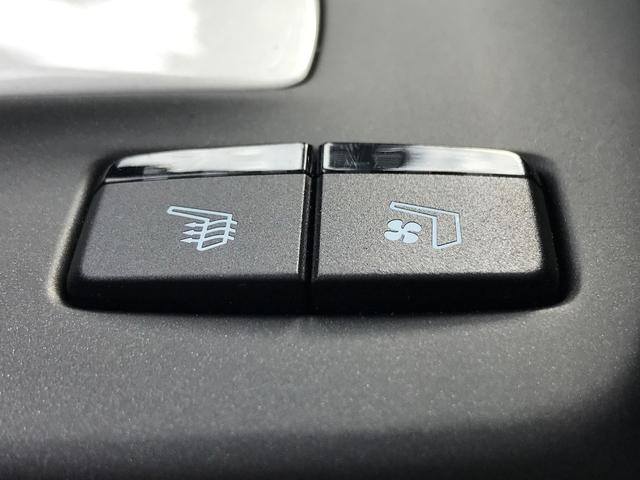 2017 Acura RDX (29432)