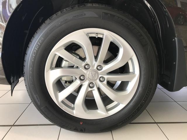 2017 Acura RDX (29433)