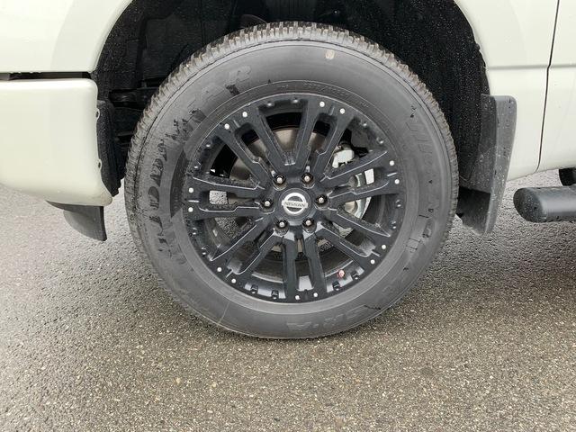2019 Nissan Titan (57112)