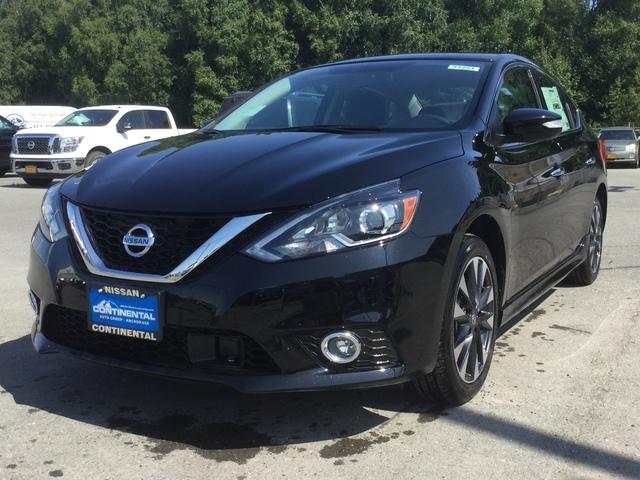 2019 Nissan Sentra 57251