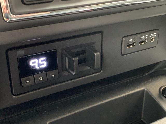 2019 Nissan Titan XD (57303)