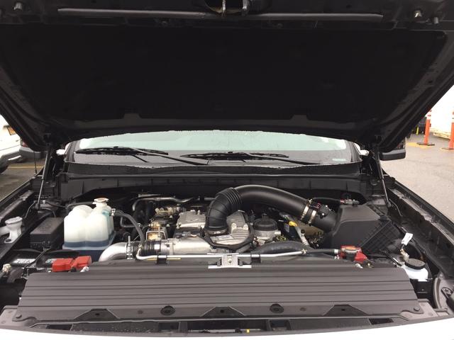 2019 Nissan Titan XD (57346)
