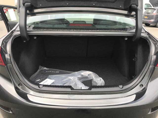 2017 Mazda Mazda3 4-Door (63140)