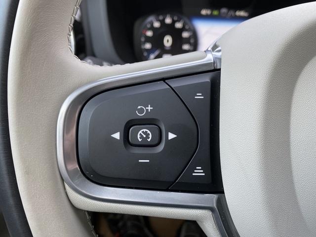 2018 Volvo XC60 (65395)
