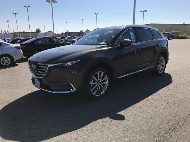 2018 Mazda CX-9 65697