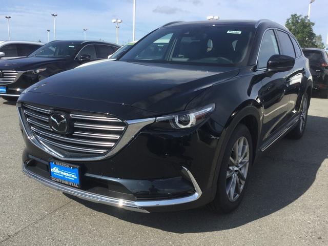 2019 Mazda CX-9 66280