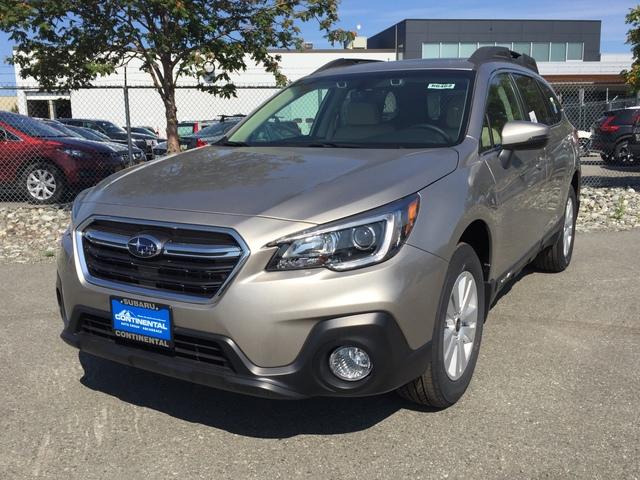2019 Subaru Outback 66462