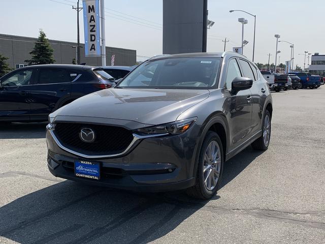 2019 Mazda CX-5 66532