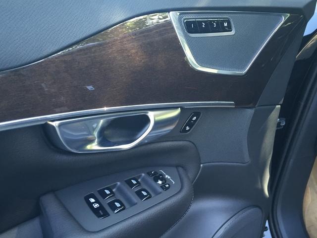 2019 Volvo XC90 (66641)