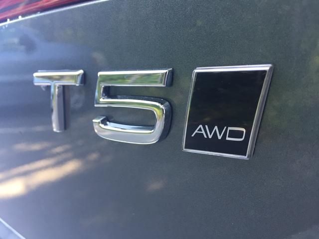 2019 Volvo XC60 (67048)
