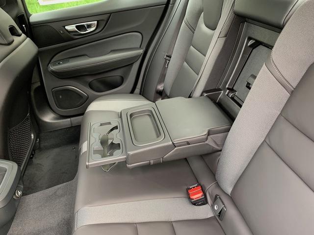 2019 Volvo S60 (67188)