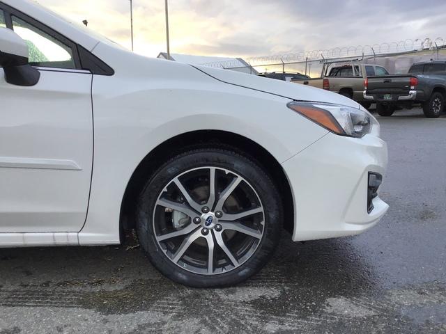 2019 Subaru Impreza (67308)