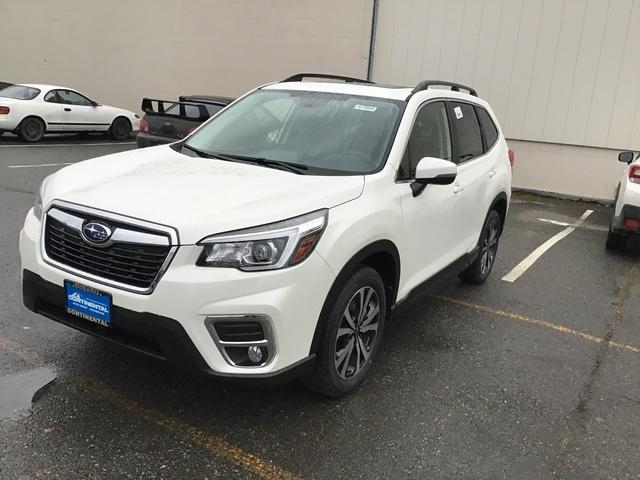 2020 Subaru Forester 67990