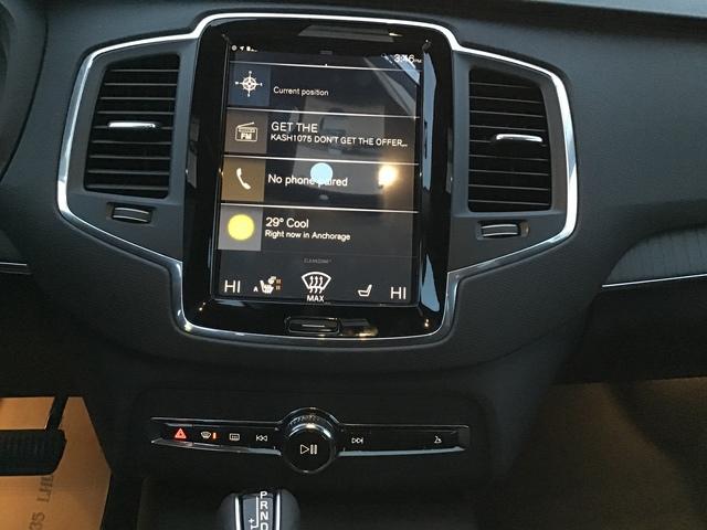 2020 Volvo XC90 (68092)