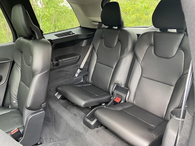 2020 Volvo XC90 (68118)