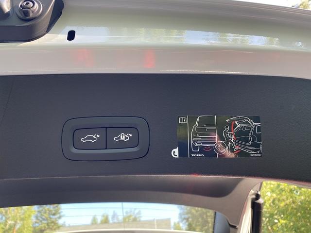 2020 Volvo XC40 (68314)
