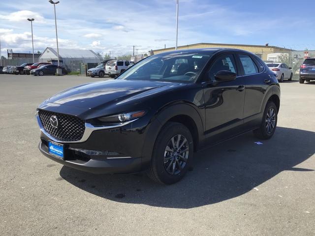 2020 Mazda CX-30 68516