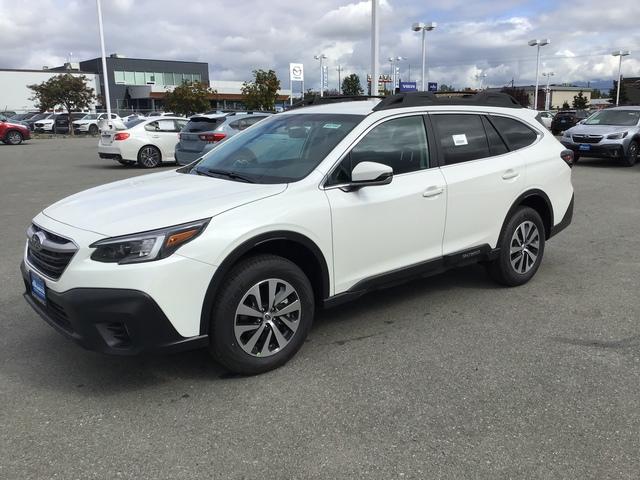 2020 Subaru Outback 68708