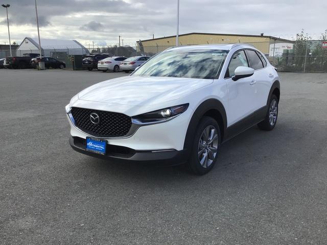 2020 Mazda CX-30 68765