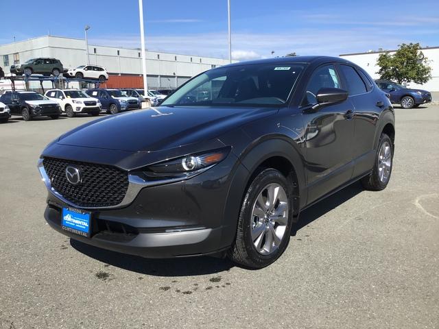 2020 Mazda CX-30 68766