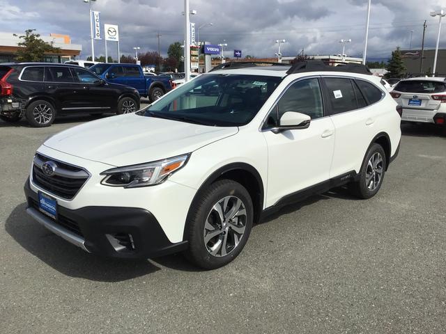 2020 Subaru Outback 68777