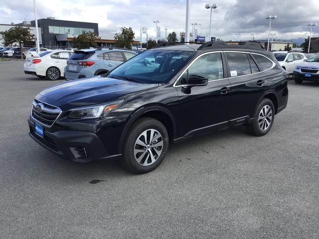2020 Subaru Outback 68786
