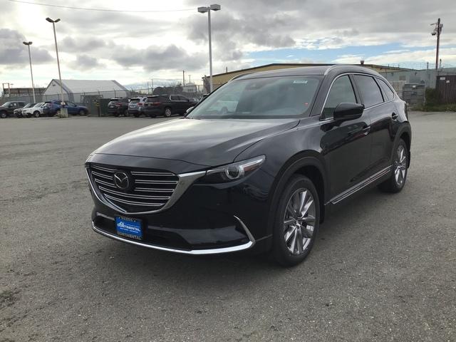 2021 Mazda CX-9 69002