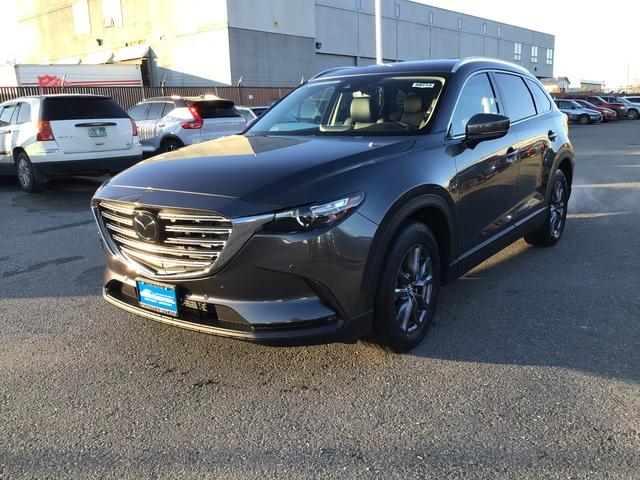 2021 Mazda CX-9 69194