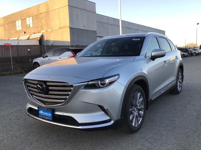 2021 Mazda CX-9 69195
