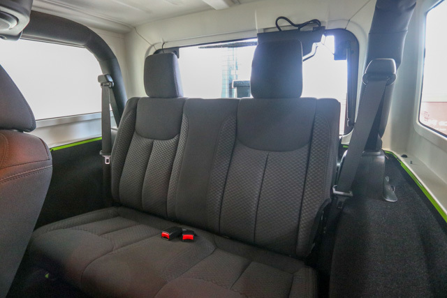 2013 Jeep Wrangler (U11238-1)