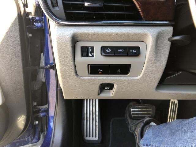 2014 Cadillac ATS (U11459-1)