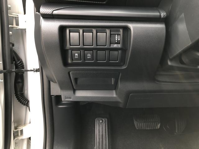 2020 Subaru Forester (U11662)