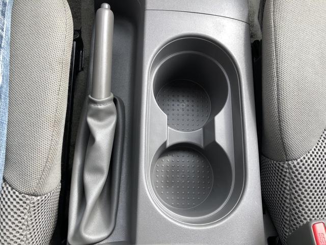 2017 Nissan Frontier (U2024)