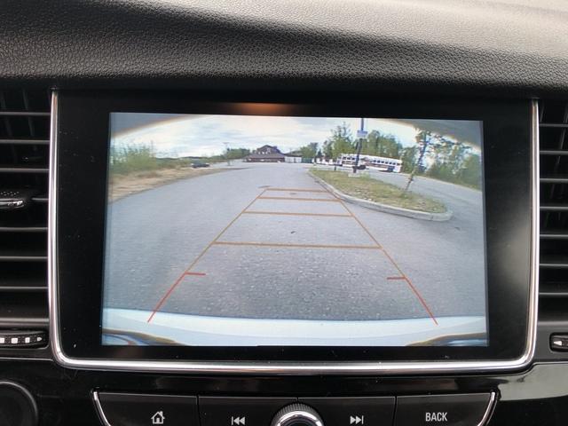 2018 Buick Encore (U20410-1)
