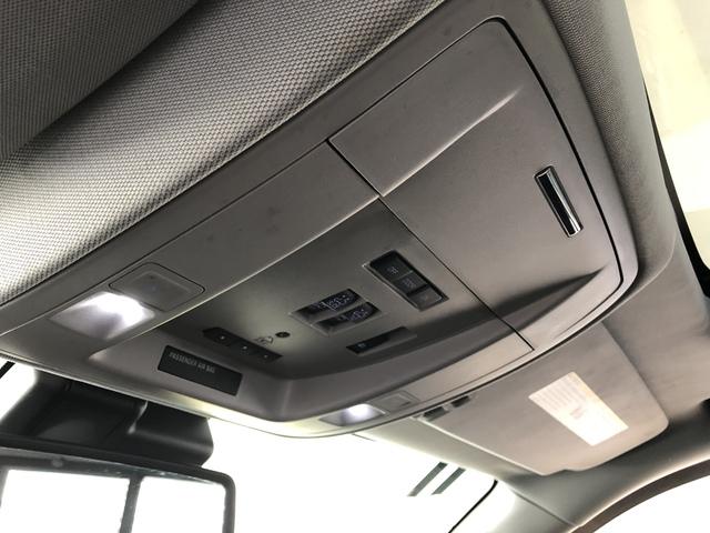 2014 Chevrolet Silverado 1500 (U20706-1)