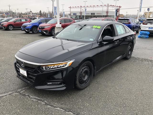 2018 Honda Accord Sedan U20992-1