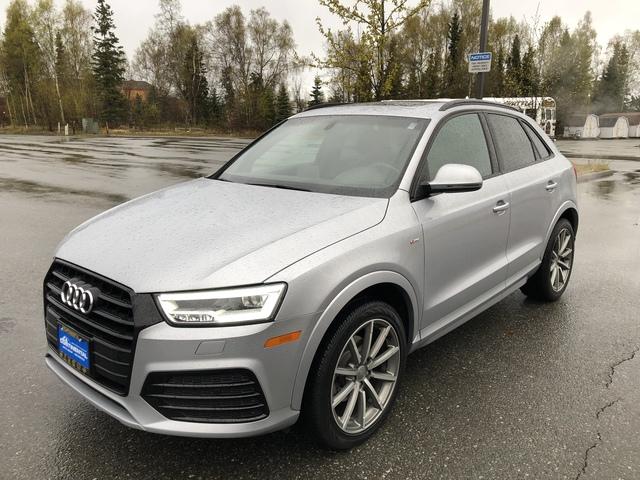 2017 Audi Q3 U57228-1
