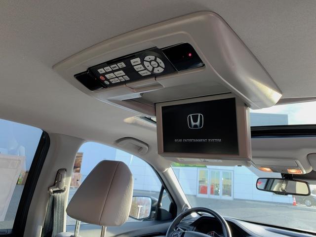 2017 Honda Pilot (U64998-2)