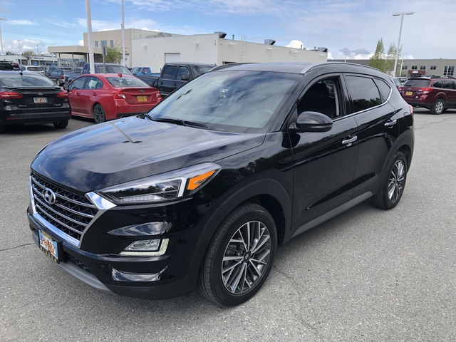 2019 Hyundai Tucson U68578-1