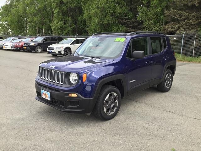 2018 Jeep Renegade U70087-1